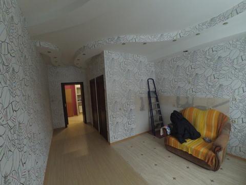 3-комнатная квартира г. Коломна - Фото 3