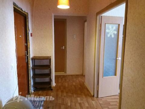 Продажа квартиры, Зеленоград, м. Пятницкое шоссе, 20-й - Фото 4