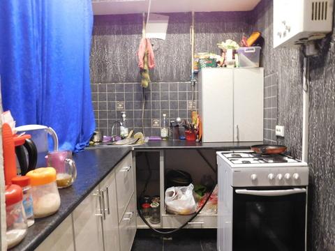 2-х комнатная квартира, на ул Спортивная - Фото 2