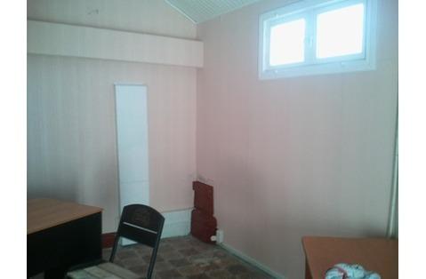 Продается коммерческое помещение 150кв.м. проспект Победы 17, 2этаж - Фото 4