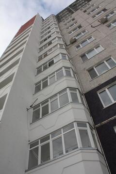 Продаем 3-комнатную квартиру на Широтной - Фото 5