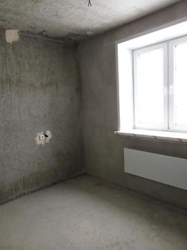 Продается 2-х комнатная квартира в Елецком микрорайоне! Дом сдан! - Фото 3