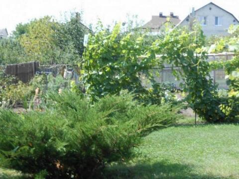Продажа дома, Майский, Белгородский район, Широкий пер. - Фото 3