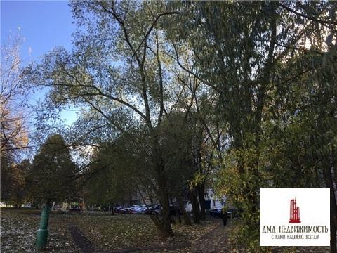 2-х (двухкомнатная) Новоясеневский пр-т, 32к3 (ном. объекта: 6447) - Фото 4