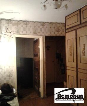 3 комнатная квартира, ул. Мраморная 14 - Фото 4