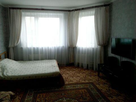 Продажа квартиры Филевский парк Олеко Дундича 32 - Фото 5