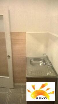 1 комнатная квартира в Никите (Ялта) - Фото 5
