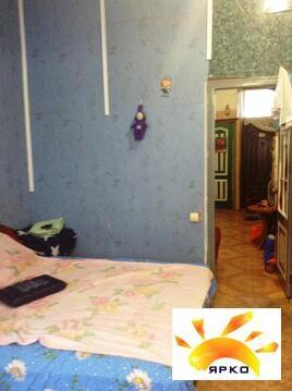 Хорошее предложение для жизни и отдыха , квартира на набережной Ялты! - Фото 4