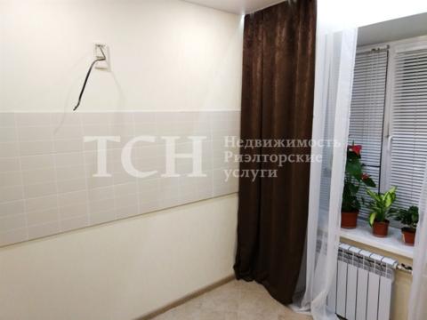 1-комн. квартира, Ивантеевка, ул Трудовая, 14 - Фото 5