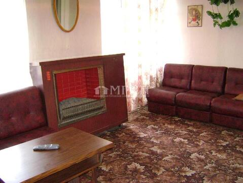 Аренда 1 комнатной квартиры м.Алексеевская (проспект Мира) - Фото 1