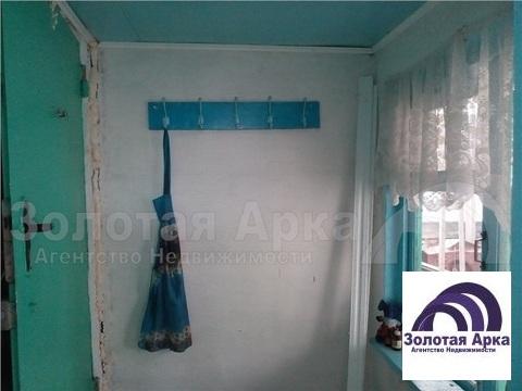 Продажа дачи, Экономическое, Крымский район, Шосейная улица - Фото 3