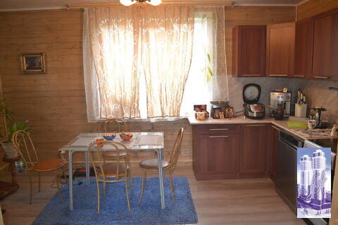 Дом г. Домодедово ул.Комсомольская д 19 - Фото 3