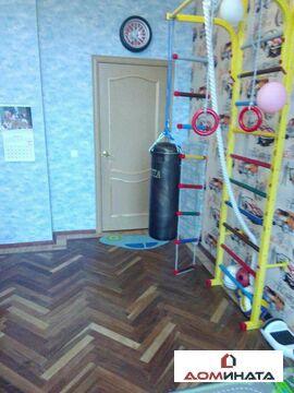 Продажа квартиры, м. Новочеркасская, Ул. Гранитная - Фото 4