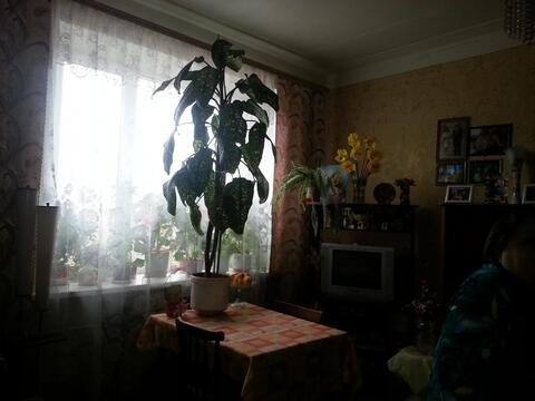 1-к.кв ул.Ленина - Фото 2