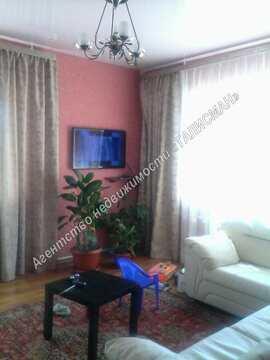 Продается дом в р-не сжм - Фото 2