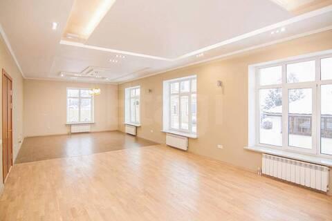Продам 2-этажн. коттедж 340 кв.м. Ирбитский тракт - Фото 1
