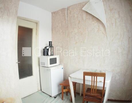 Продажа квартиры, Улица Дыжозолу - Фото 5
