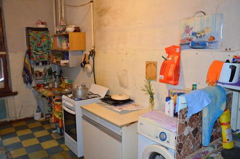 Продам комнату в центре Санкт-Петербурга - Фото 5
