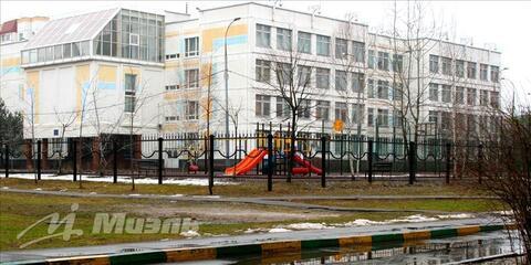 Продажа квартиры, м. Бульвар Адмирала Ушакова, Чечерский проезд - Фото 4