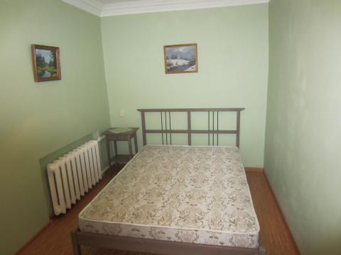Продажа 2-х комнатной квартиры м. Печатники - Фото 2