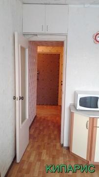 Продается 1-ая квартира на 52-м, Белкинская 35 - Фото 3