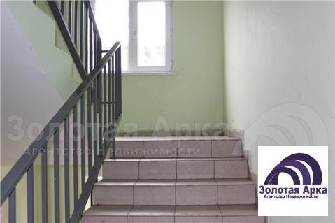 Продажа квартиры, Динская, Динской район, Спортивная улица - Фото 2