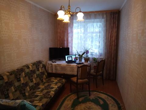 2-комн.квартира в Новой Москве - Фото 5