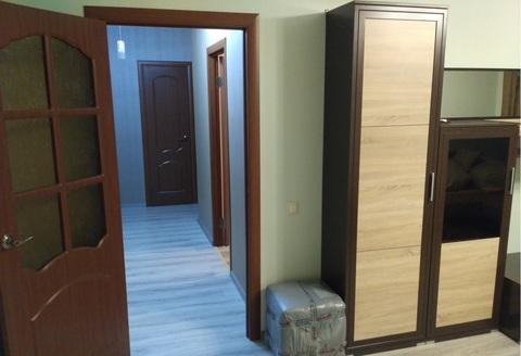 Новая квартира в Щербинке - Фото 3
