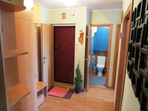 Продаю 4 кв. рядом с Троицком, Новая Москва, п. Первомайское - Фото 5