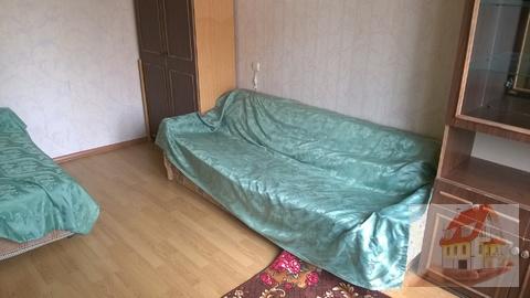 1 комнатная квартира в районе загса - Фото 1