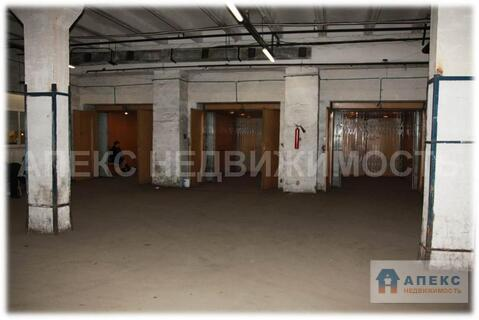 Аренда помещения пл. 216 м2 под склад, аптечный склад, производство, , . - Фото 5
