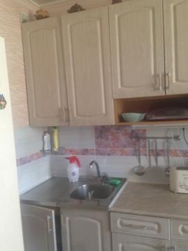 Продам 1-комн. квартиру 45,7 кв. м в Щербинке - Фото 5