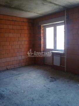 Продажа 1 комнатной квартиры в Софьино (Новая ул) - Фото 3
