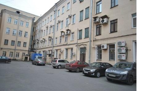 Продажа под гостиницу или офис на Невском проспект - Фото 2
