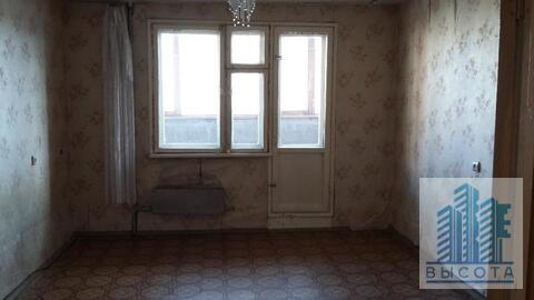 Аренда квартиры, Екатеринбург, Ул. Академика Шварца - Фото 3