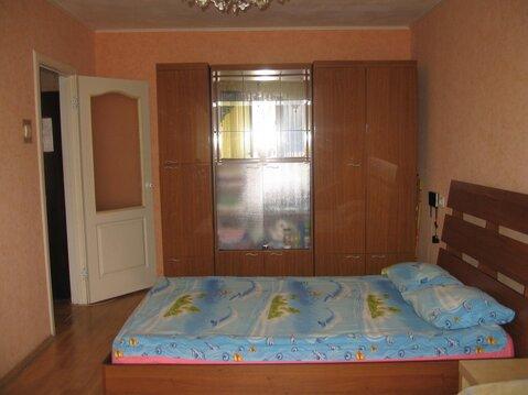 1-комнатная квартира на длительный срок - Фото 3