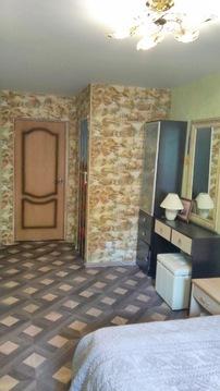 3-х комнатная квартира в г. Голицыно, пр-т Керамиков - Фото 1