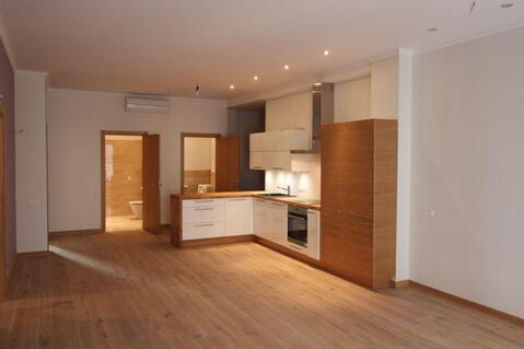 355 667 €, Продажа квартиры, Купить квартиру Рига, Латвия по недорогой цене, ID объекта - 313137095 - Фото 1
