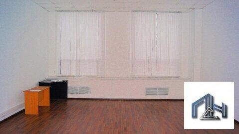 Сдается в аренду офис 45 м2 в районе Останкинской телебашни - Фото 1