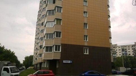 Одна из трёхкомнатных квартир ищет своих новых хозяев! - Фото 2