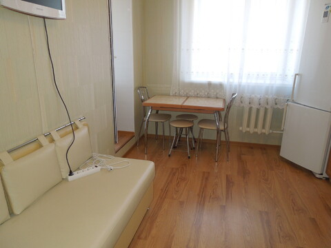 2-комнатная квартира, Окский проспект - Фото 4