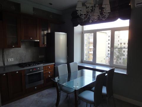 Продам 2-х комнатную квартиру на Арбате - Фото 3