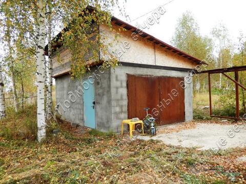 Ярославское ш. 100 км от МКАД, Яропольцы, Дача 36 кв. м - Фото 4