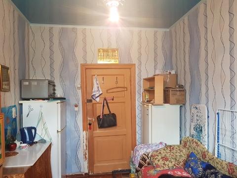 Комната с ремонтом - Фото 2