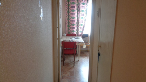 Сдается 1-я квартира в г.Королеве на ул.пр.Королева д.3 - Фото 5