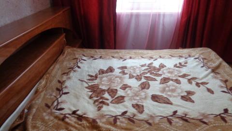 Сдается 2-я квартира в г.Мытищи на ул.Новомытищинский пр-кт, д.33 корпу - Фото 4
