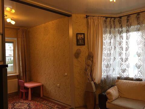 Сдам на длительный срок 2-х комнатную квартиру 74м.2 ул.Вербовая,9 - Фото 4