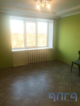 Продается 1-комнатная квартира в пгт. Фряново - Фото 2