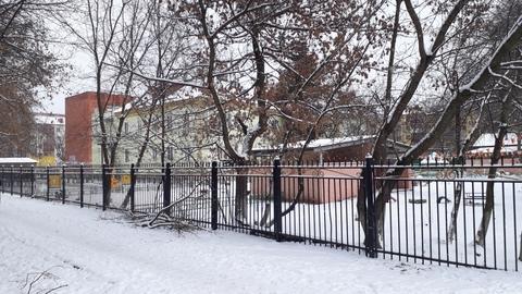 Продается 2-комнатная квартира г. Раменское, ул. Бронницкая, д. 25 - Фото 4