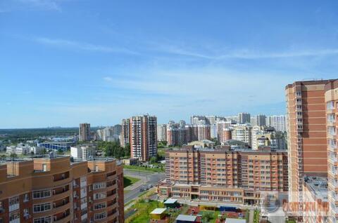 Продажа 2-ух комнатной квартиры в Куркино - Фото 2